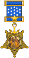 Congressional Medal of Honor (U.S. Navy)